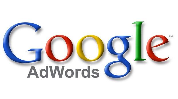 Google AdWords: Interaktive Anleitung für KMU