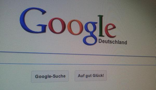 SEO-Check: So schneiden Deutschlands Top-Marken ab
