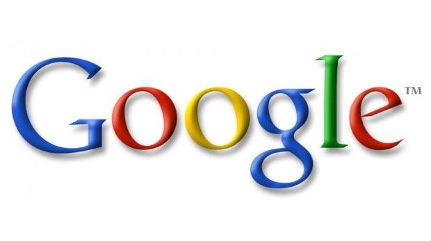 24 Stunden bei Google: Quartalszahlen als Infografik