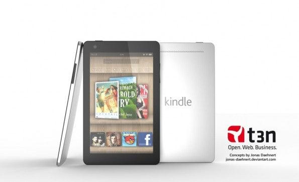http://t3n.de/news/wp-content/uploads/2012/08/Kindle-fire-2-SiebenZollGruppe.jpeg