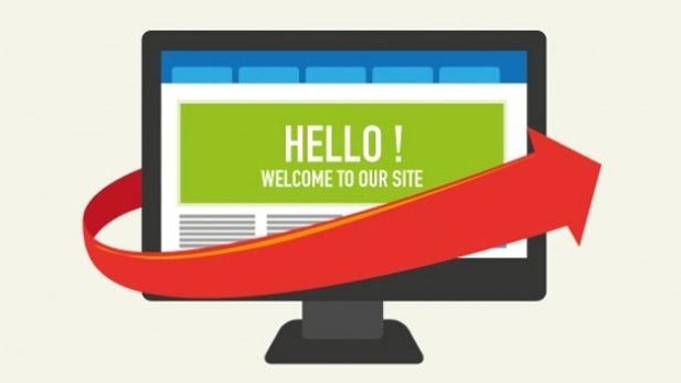Landing-Page-Optimierung: In 16 Schritten zur besseren Conversionrate