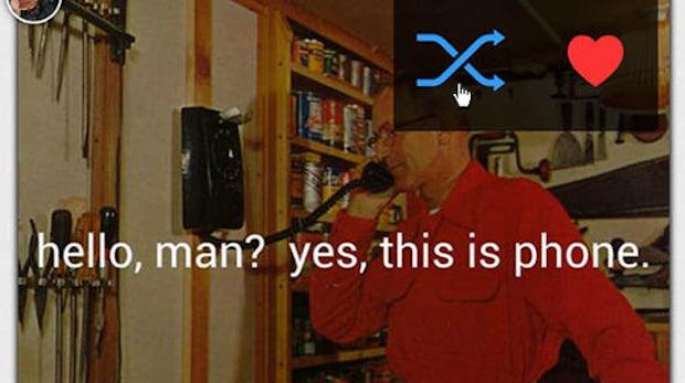 Diaspora-Gründer starten Meme-Generator Makr.io