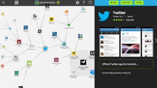 http://t3n.de/news/wp-content/uploads/2012/08/Mapsaurus_android-apps-cover-595x334.jpg