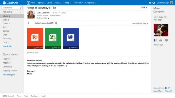 http://t3n.de/news/wp-content/uploads/2012/08/Outlook.com-MultipleAttachment_Web-595x334.jpeg