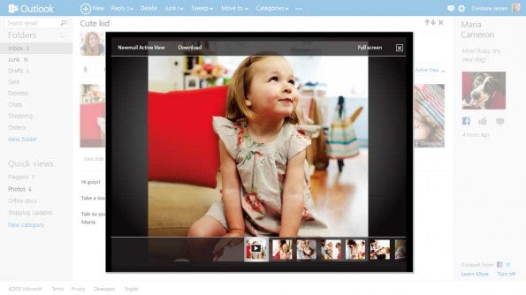 http://t3n.de/news/wp-content/uploads/2012/08/Outlook.com-PhotoAttachment_SlideshowView_Web-595x334.jpeg