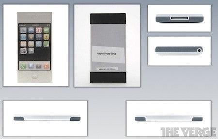 http://t3n.de/news/wp-content/uploads/2012/08/Outlook.com-apple-christopher-stringer-ipad-iphone-prototype-samsung.jpeg