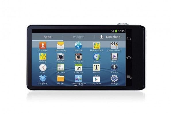 http://t3n.de/news/wp-content/uploads/2012/08/Samsung-GALAXY-Camera_Back-595x396.jpeg