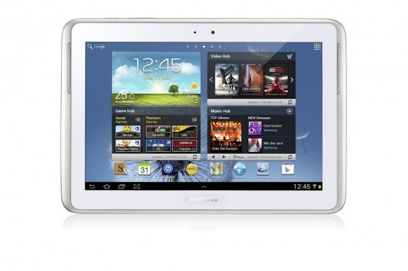 http://t3n.de/news/wp-content/uploads/2012/08/Samsung-GALAXY-Note-10.1-Product-Image-1-595x396.jpeg