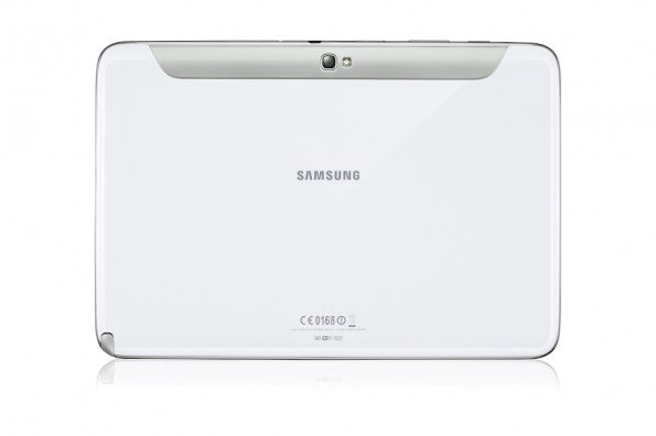 http://t3n.de/news/wp-content/uploads/2012/08/Samsung-GALAXY-Note-10.1-Product-Image-3-595x396.jpeg