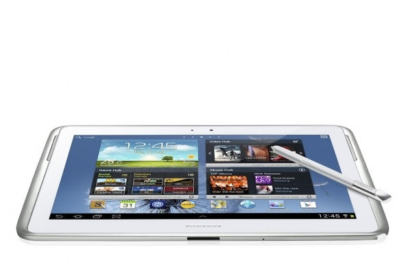 http://t3n.de/news/wp-content/uploads/2012/08/Samsung-GALAXY-Note-10.1-Product-Image-4-595x396.jpeg