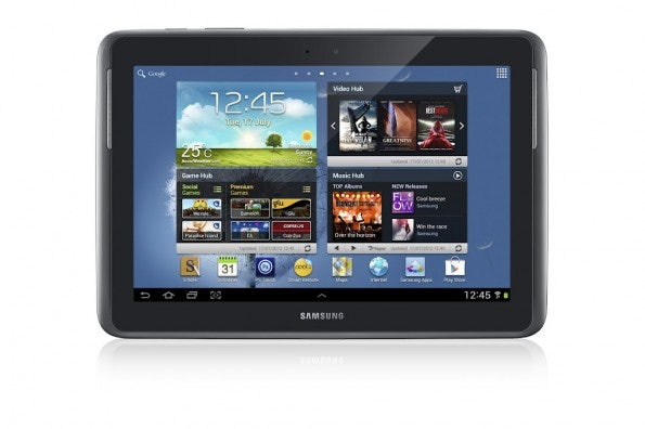 http://t3n.de/news/wp-content/uploads/2012/08/Samsung-GALAXY-Note-10.1-Product-Image-5-595x396.jpeg
