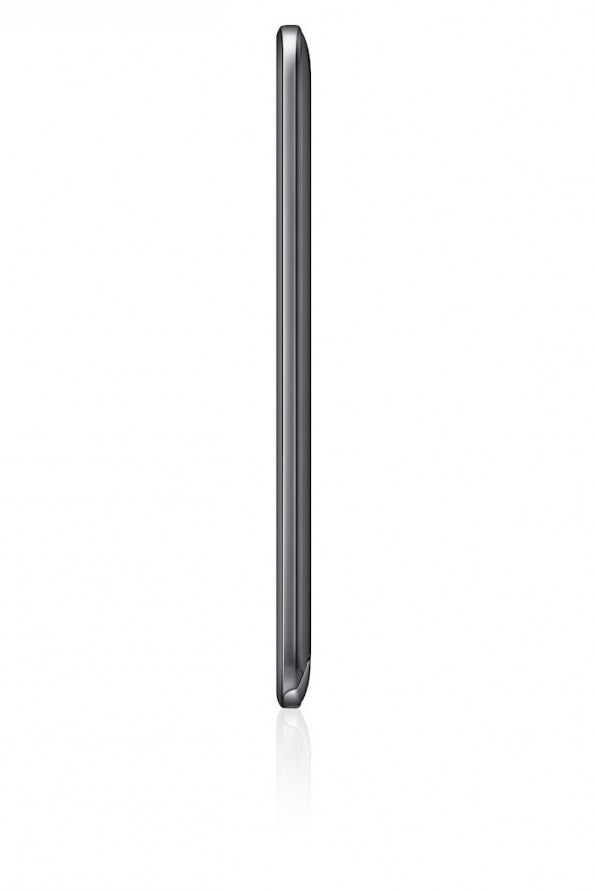 http://t3n.de/news/wp-content/uploads/2012/08/Samsung-GALAXY-Note-10.1-Product-Image-6-595x892.jpeg