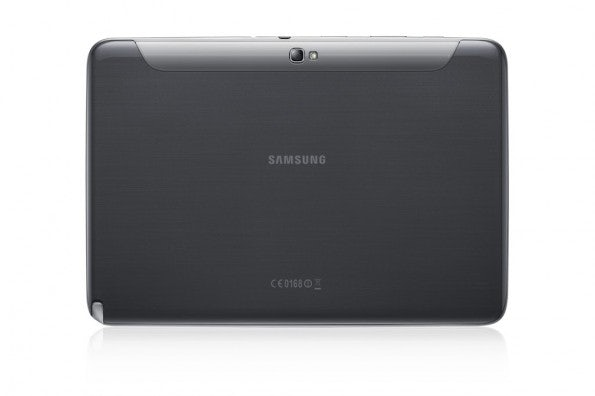 http://t3n.de/news/wp-content/uploads/2012/08/Samsung-GALAXY-Note-10.1-Product-Image-7-595x396.jpeg