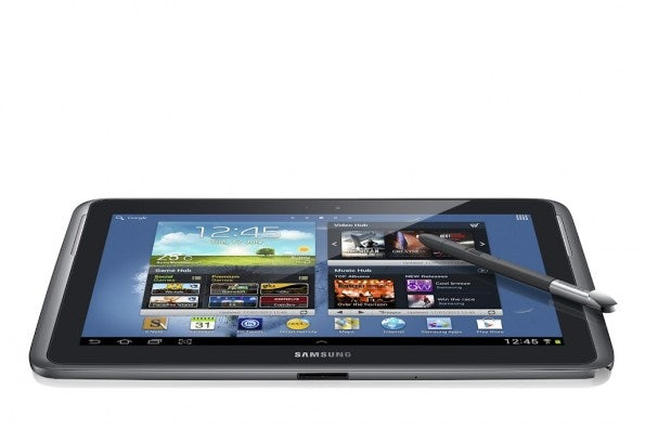 http://t3n.de/news/wp-content/uploads/2012/08/Samsung-GALAXY-Note-10.1-Product-Image-8-595x396.jpeg
