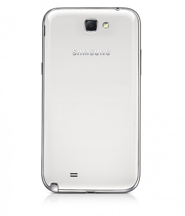 http://t3n.de/news/wp-content/uploads/2012/08/Samsung-GALAXY-Note-II-Product-Image-2-595x694.jpeg