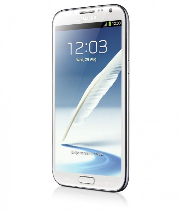 http://t3n.de/news/wp-content/uploads/2012/08/Samsung-GALAXY-Note-II-Product-Image-3-595x694.jpeg