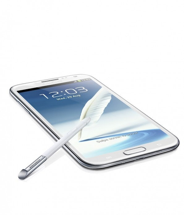 http://t3n.de/news/wp-content/uploads/2012/08/Samsung-GALAXY-Note-II-Product-Image-4-595x694.jpeg