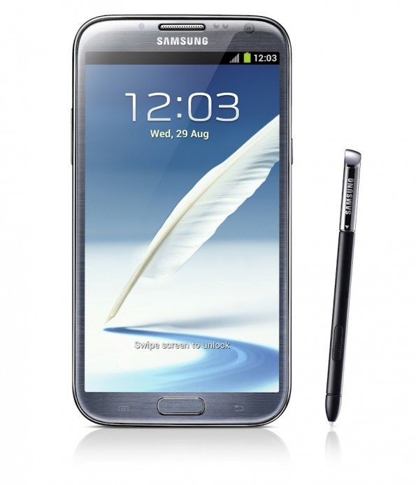 http://t3n.de/news/wp-content/uploads/2012/08/Samsung-GALAXY-Note-II-Product-Image-5-595x694.jpeg