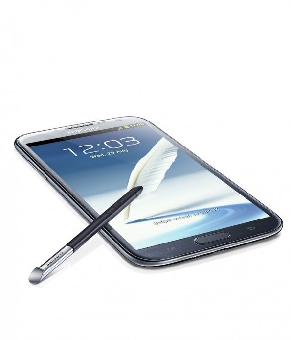 http://t3n.de/news/wp-content/uploads/2012/08/Samsung-GALAXY-Note-II-Product-Image-Gray-1-595x694.jpeg