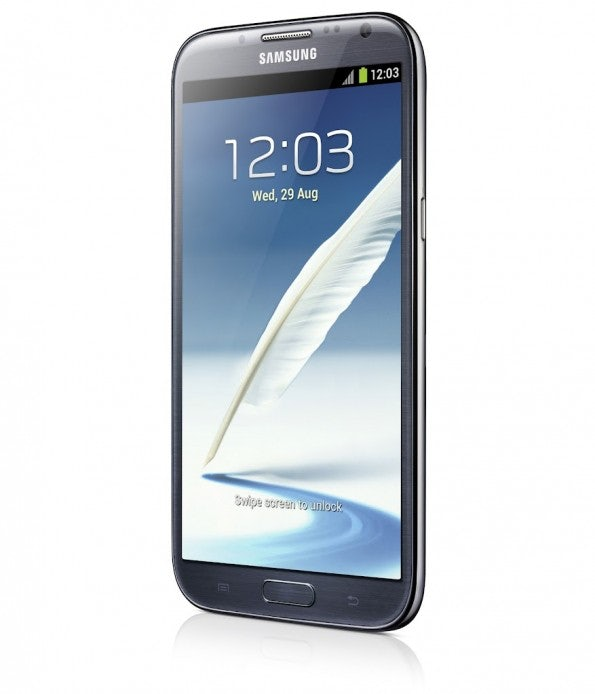 http://t3n.de/news/wp-content/uploads/2012/08/Samsung-GALAXY-Note-II-Product-Image-Gray2-595x694.jpeg