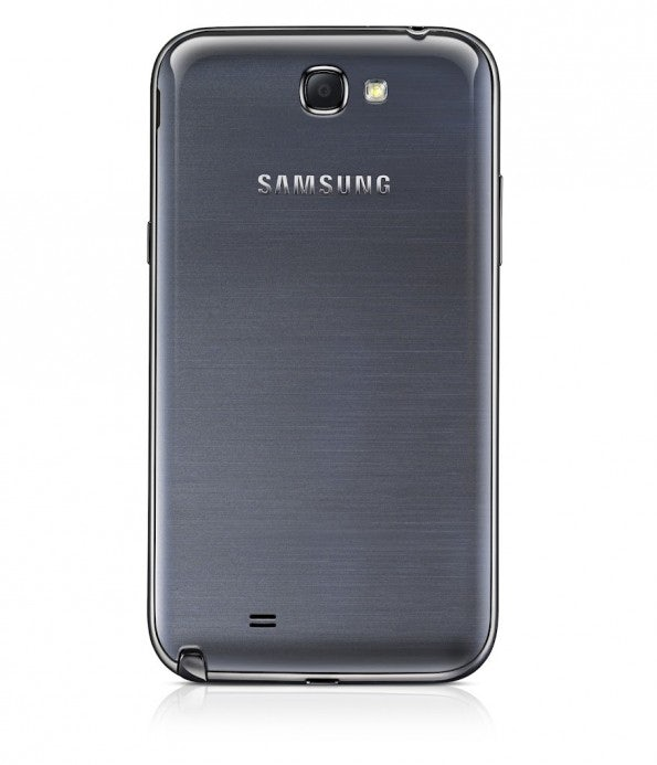 http://t3n.de/news/wp-content/uploads/2012/08/Samsung-GALAXY-Note-II-Product-Image-Gray3-595x693.jpeg