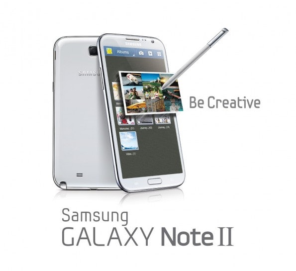 http://t3n.de/news/wp-content/uploads/2012/08/Samsung-GALAXY-Note-II-Product-Image_Key-Visual-1-595x545.jpeg