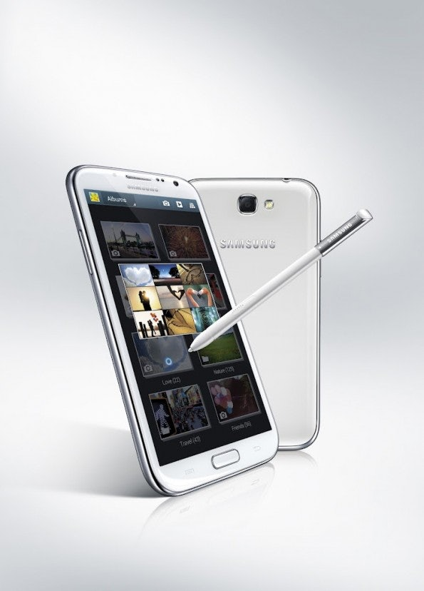 http://t3n.de/news/wp-content/uploads/2012/08/Samsung-GALAXY-Note-II-Product-Image_Key-Visual-2-595x828.jpeg
