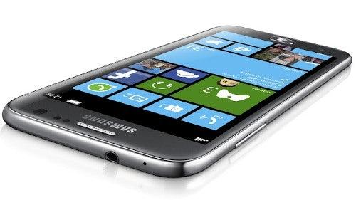 http://t3n.de/news/wp-content/uploads/2012/08/Samsung-ativ-s-500x281.jpg