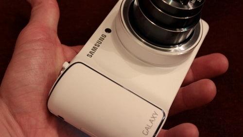http://t3n.de/news/wp-content/uploads/2012/08/Samsung-galaxy-camera-500x2811.jpg