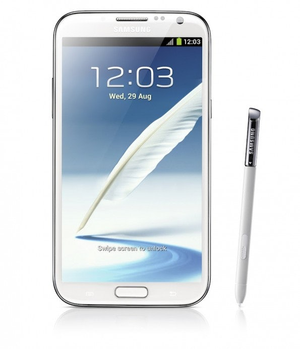 http://t3n.de/news/wp-content/uploads/2012/08/Samsung_GALAXY-Note-II-Product-Image-1-595x694.jpeg