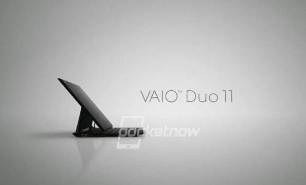http://t3n.de/news/wp-content/uploads/2012/08/Sony-VAIO-Duo-11-windows-8-2-595x361.jpeg