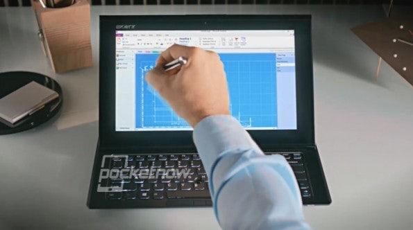 http://t3n.de/news/wp-content/uploads/2012/08/Sony-VAIO-Duo-11-windows-8-4-595x332.jpeg