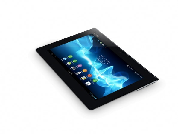 http://t3n.de/news/wp-content/uploads/2012/08/Sony-Xperia-Tablet-2-595x449.png