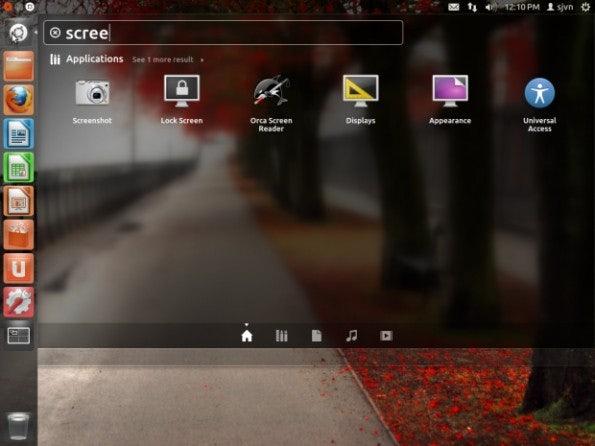 http://t3n.de/news/wp-content/uploads/2012/08/Ubuntu-Unity-2-595x446.jpg