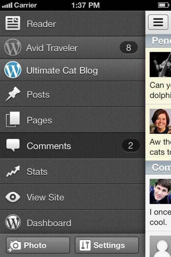 http://t3n.de/news/wp-content/uploads/2012/08/WordPress_iOS_01_sidebar-595x892.jpg