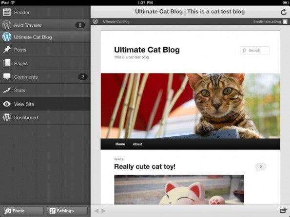 http://t3n.de/news/wp-content/uploads/2012/08/WordPress_iOS_06_viewsite-595x446.jpg