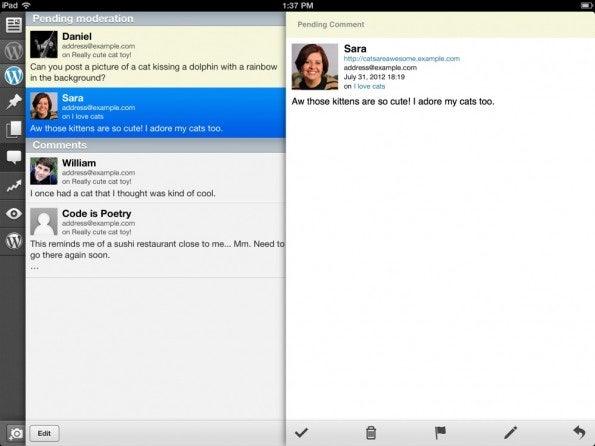 http://t3n.de/news/wp-content/uploads/2012/08/WordPress_iOS_08_comments-595x446.jpg