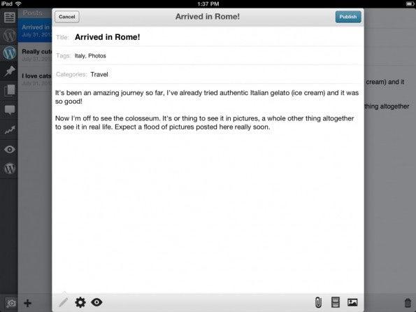 http://t3n.de/news/wp-content/uploads/2012/08/WordPress_iOS_09_editor-595x446.jpg
