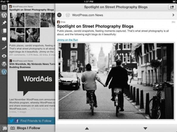 http://t3n.de/news/wp-content/uploads/2012/08/WordPress_iOS_10_reader-595x446.jpg