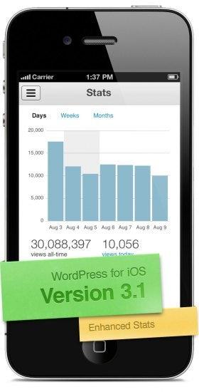 http://t3n.de/news/wp-content/uploads/2012/08/WordPress_iOS_enhanced-stats.jpg