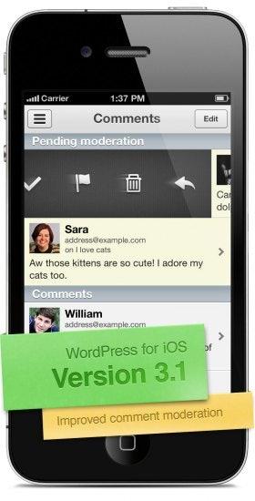 http://t3n.de/news/wp-content/uploads/2012/08/WordPress_iOS_improved-comment-moderation.jpg