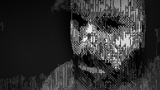 Alte Wordpress-Version schuld an Reuters-Hack