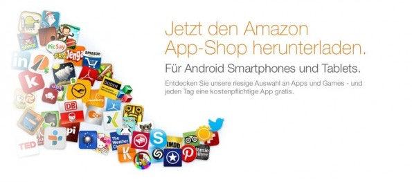 http://t3n.de/news/wp-content/uploads/2012/08/amazon-app-shop-595x263.jpg