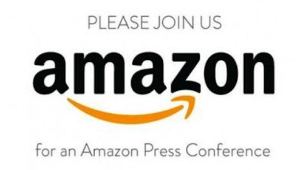 Amazon lädt ein: Vorstellung des Kindle Fire 2 wahrscheinlich