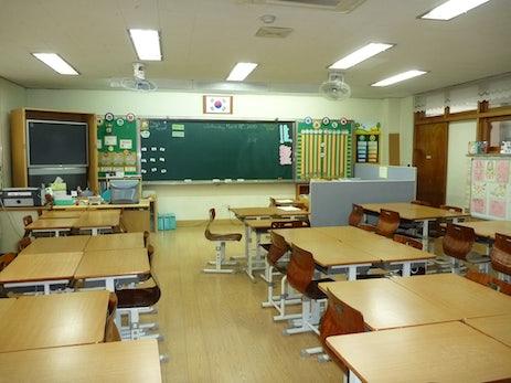 SEO-Ausbildung: Erster deutscher Studiengang vor dem Start