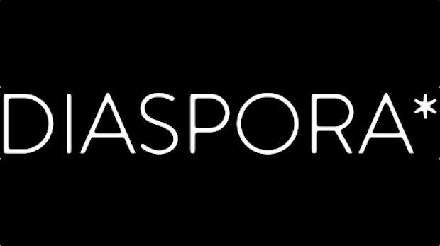Ende oder Neustart: Diaspora wird Community-Projekt