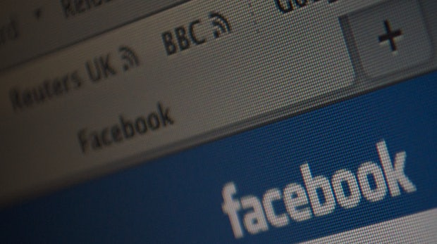 Global Pages: Facebook bündelt lokale Seiten internationaler Marken unter einer URL