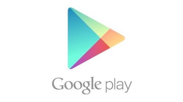 Google Play 4.0: So sieht die neue Version aus