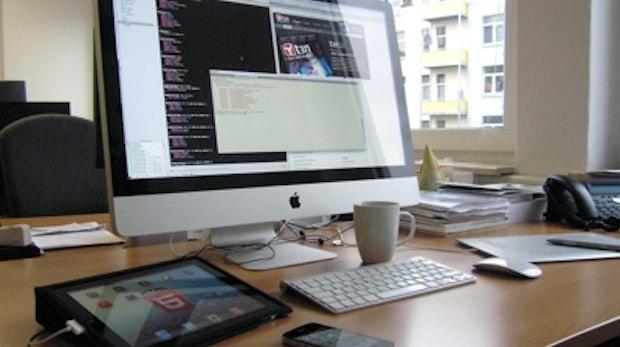 t3n Jobbörse: 62 neue Stellen für Webworker