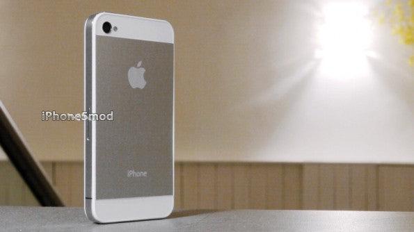 http://t3n.de/news/wp-content/uploads/2012/08/iPhone-5-Mod-Kit-02-595x334.jpeg